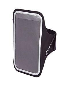 ENERGETICS - armband smart - Zwart