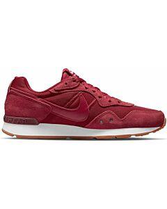 NIKE - nike venture runner women's shoe - Rood