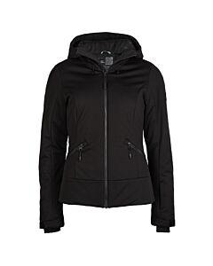 ONEILL - Magmatic Jacket - zwart