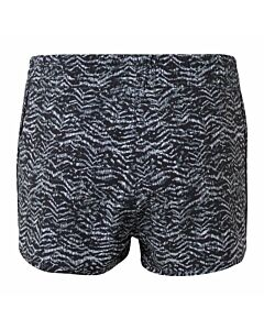O'NEILL - pw mix shorts - Zwart-Multicolour