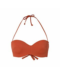 O'neill pw havaa mix bikini top