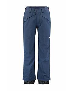 O'NEILL - pm hammer pants - Blauw-Multicolour