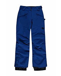 O'NEILL - pb anvil pants - Blauw-Multicolour
