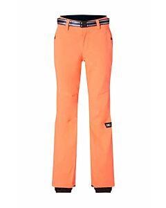 O'NEILL - pw star slim pants - Roze-Multicolour