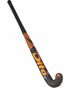 DITA - compotec c55 s-bow - Oranje-Zwart