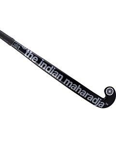 THE INDIAN MAHARADJA - Indoor Solid silver - Zilver