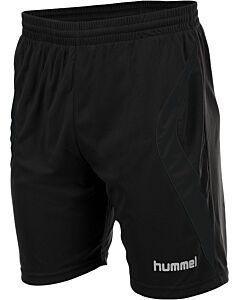Hummel hummel manchester short