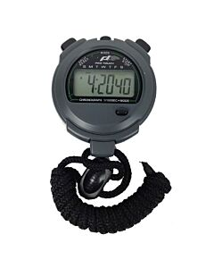 Protouch STOPWATCH 2 MEMORIES