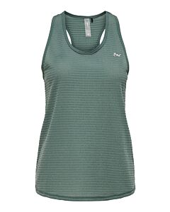ONLY PLAY - onpomelia sl training top - Blauw-Multicolour