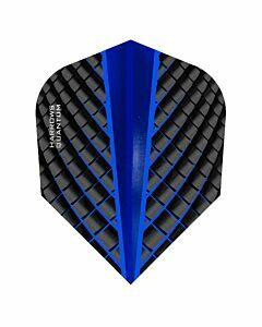 HARROWS - Quantum Flight 6803 Blue - lichtblauw