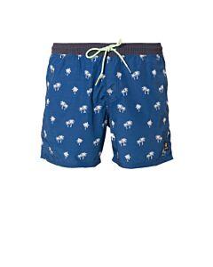 Brunotti beckett mens shorts