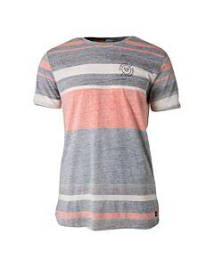 Brunotti jeb mens t-shirt