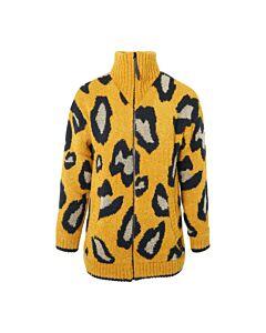 Brunotti trumpeter women knits