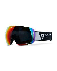 Brunotti speed 3 fw19 uni goggle
