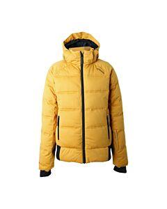 Brunotti firecrown jr girls snowjacket