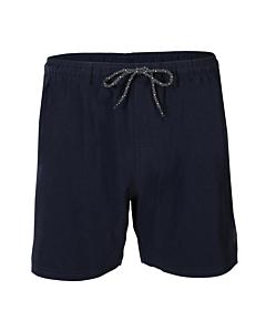 Brunotti volleyer ss20 mens shorts