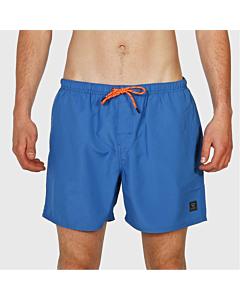 Brunotti hester ss20 mens shorts