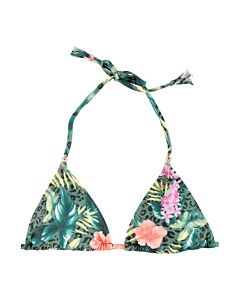 Brunotti ss20 santhia ao women bikini top