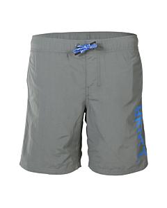 Brunotti hester jr boys shorts