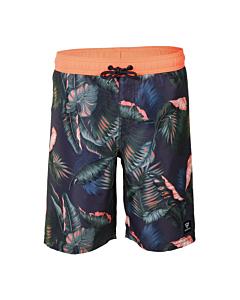 Brunotti mason jr boys shorts