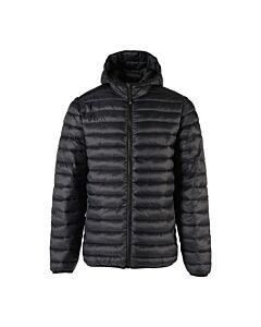 BRUNOTTI - talan mens jacket - Transparant