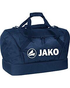JAKO - Sporttas Jako marine - marineblauw