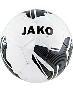 JAKO - Lightbal Glaze - Wit-zwart