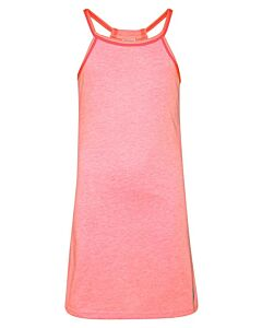 PROTEST - sylvia jr dress - pink