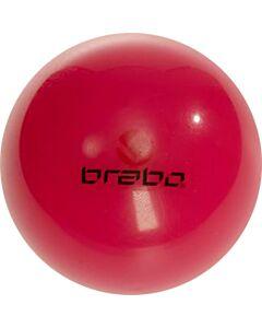 BRABO - bb2095 brabo balls comp pink bliste - Roze-Multicolour