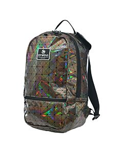 BRABO - bb5260 backpack fun natural hex cor - Transparant