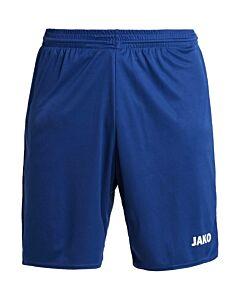 JAKO - short manchester 2.0 - Marine