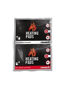 Reusch Reusch Heating Pad Set