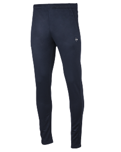 Dunlop CLUB LDS KNITTED PANT