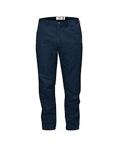 Fjalraven High coast trousers m long