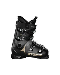 ATOMIC - hawx magna 85x w - Zwart