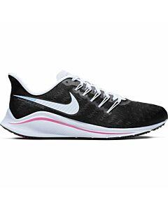 Nike wmns nike air zoom vomero 14