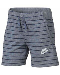 Nike g nsw short pe