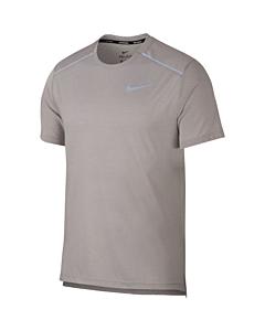 Nike nike rise 365 men's short-sleeve ru