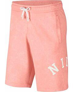 Nike m nsw ce short ft wash