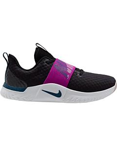 Nike nike in-season tr 9 womens training shoe