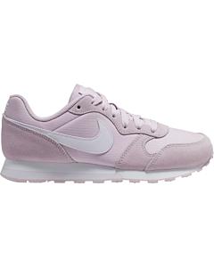 Nike nike md runner 2 pe big kids shoe