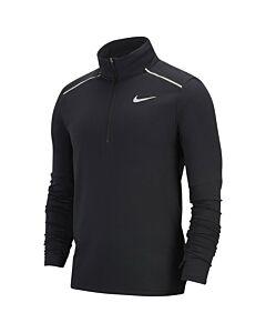 Nike m nk elmnt top hz 3.0