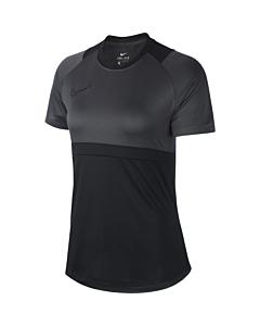 Nike w nk dry acd20 top ss