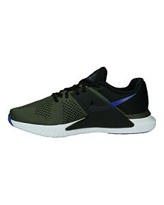 NIKE - nike renew fusion men's training sh - Groen