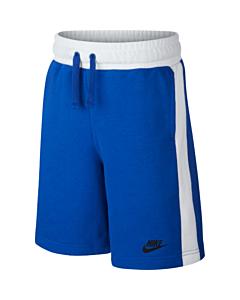 Nike b nk air short su19