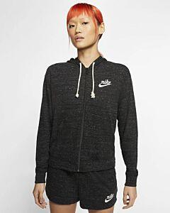 Nike nike sportswear gym vintage women's