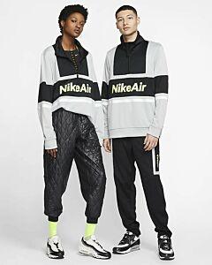 Nike nike air mens jacket