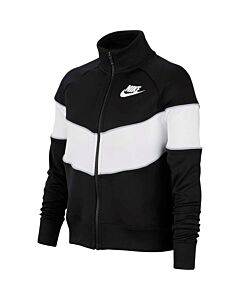 Nike g nsw heritage fz