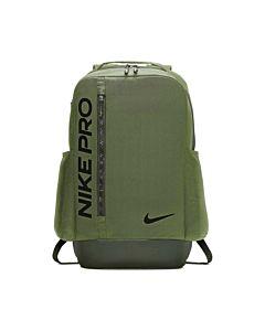 NIKE - nike vapor power 2.0 graphic training backpack - Groen