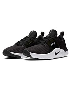 NIKE - nike renew in-season tr 10 women's - Zwart